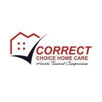 Correct Choice Home Care