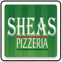 Shea's Pizzeria