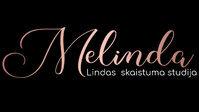 Melinda - Lindas skaistuma studija
