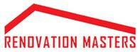 Renovation Masters CO