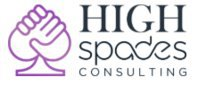 High Spades Consulting