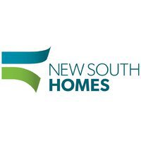 New South Homes