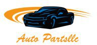 Auto Partsllc