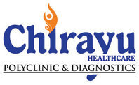 Chirayu Healthcare Polyclinic & Diagnostics