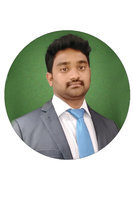 Sri Satya Dental Hospital   Best Dental Clinic in Vizag, Andhra Pradesh