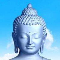 Heruka Kadampa Meditation Centre