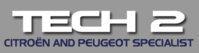 Tech 2 Citroen & Peugeot Specialist