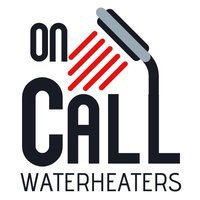 On Call Water Heaters