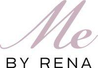 Beauty Salon Me by Rena