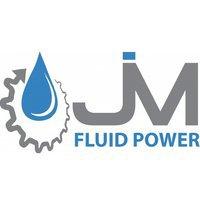 JM Fluid Power