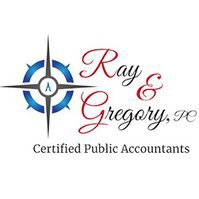 Ray & Gregory, PC