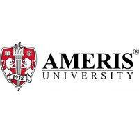 Ameris University