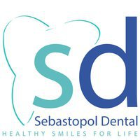 Sebastopol Dental
