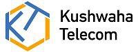 Kushwaha Telecom