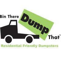 Bin There Dump That Richmond