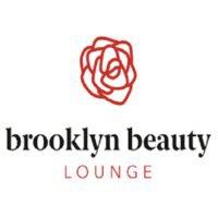 Brooklyn Beauty Lounge