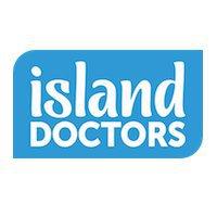 Island Doctors