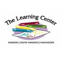 The Learning Center - Pierce Rd South Windsor
