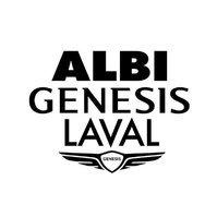 ALBI Genesis Laval