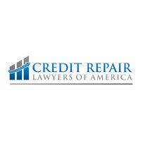 Credit Repair Lawyers of America