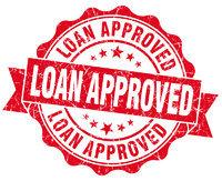 Fund Small Business Loans Ann Arbor MI