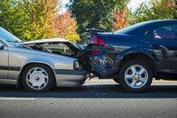 Car Injury Lawyer