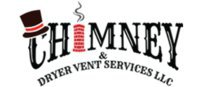 Chimney & Dryer Vent Services  LLC
