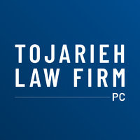 Tojarieh Law Firm, PC