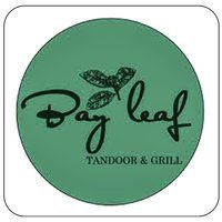 Bay Leaf Tandoor and Grill