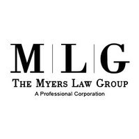 The Myers Law Group, APC