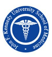 John F Kennedy University School of Medicine