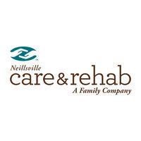 Care & Rehab - Neillsville