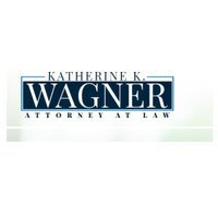 Katherine K. Wagner, Attorney at Law