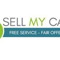 Sell My Used Auto Elizabeth
