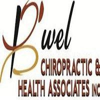 B'Wel Chiropractic