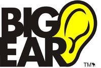 Big Ear Lanoka Harbor NJ