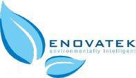 Enovatek Solutions