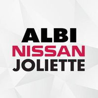 ALBI Nissan Joliette
