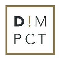 Drive Impact GmbH