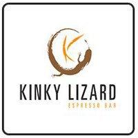 Kinky Lizard Espresso Bar