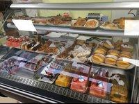 L Galego Bakery & Coffee Shop