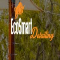 EcoSmart Detailing LLC