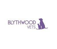 Blythwood Vets