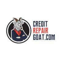 Credit Repair Goat