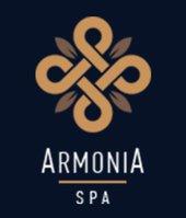 Armonia Spa