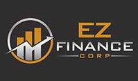 EZ Finance