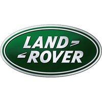 Land Rover Riverside