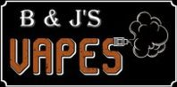 B & J's Vapes