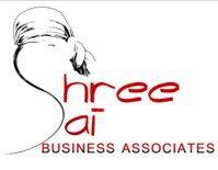 Shree Sai Business Associates