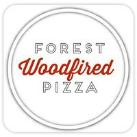 Forest Wood Fired Pizza Restaurant